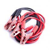 Пусковые кабели (прикуриватель)