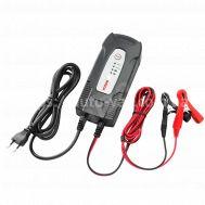 Зарядное устройство Bosch C1 (0 189 999 01M)