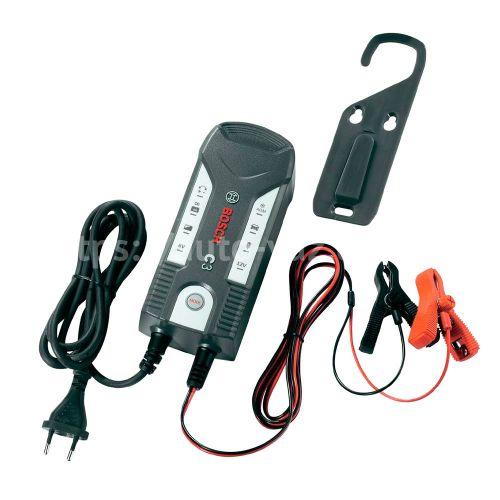 Зарядное устройство Bosch C3 (0 189 999 03M)