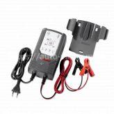 Зарядное устройство Bosch C7 (0 189 999 07M)