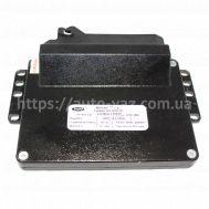 Контроллер системы управления двигателем 110308-1411010-10 МИКАС 7.6