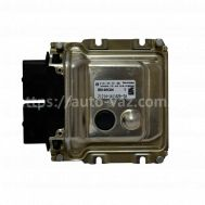 Контроллер системы управления двигателем Bosch 21214-1411020-50