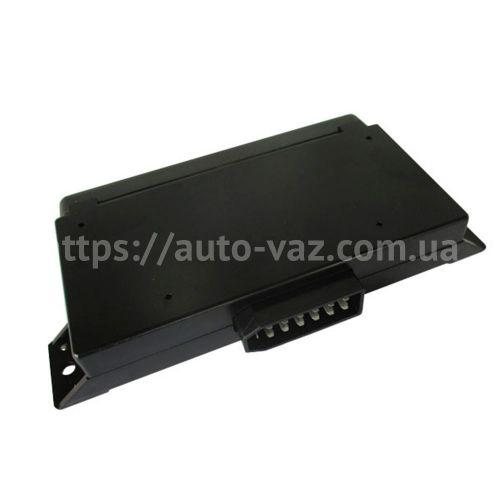 Блок индикации бортовой системы ВАЗ-2115 ЭЛАРА