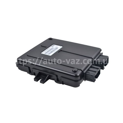 Блок управления электропакетом ВАЗ-2190 ИТЭЛМА (21900-3840080-20)