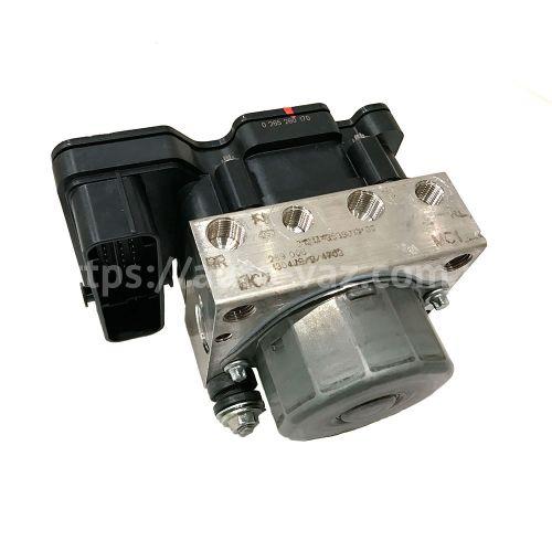 Блок управления системой АБС ВАЗ-21214 Bosch