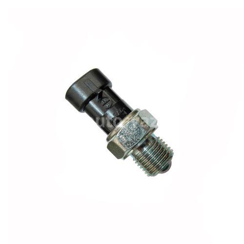 Датчик заднего хода ВАЗ-1118 (лягушка) Пенза