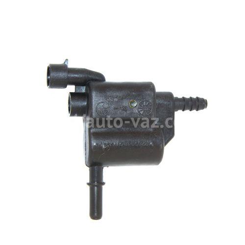 Клапан продувки адсорбера ВАЗ-1118