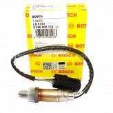 Датчик кислорода (лямбда зонд) Bosch 0 258 006 133 (1.5)