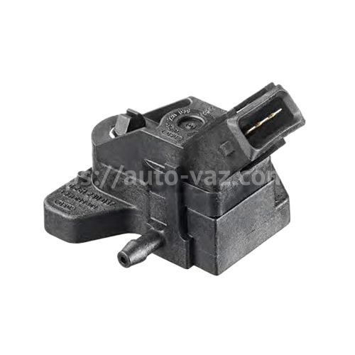 Датчик абсолютного давления ГАЗ-ЗМЗ 406 Bosch 0 261 230 037