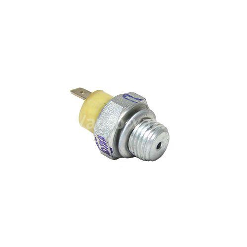 Датчик аварийного давления масла ВАЗ-2101 АвтоПрибор