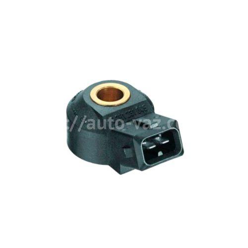 Датчик детонации двигателя ВАЗ Bosch 0261231046