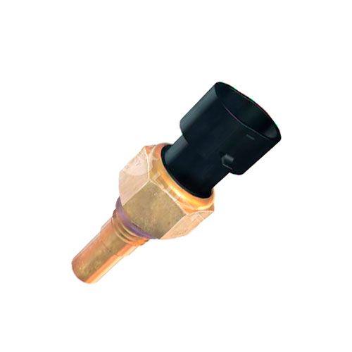 Датчик температуры в блок ВАЗ-2112 инж (LS 0112) Лузар
