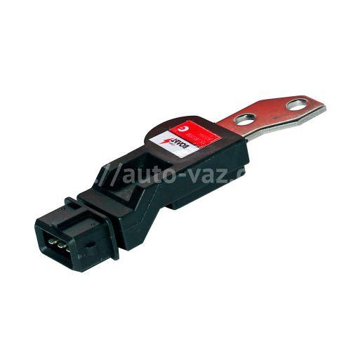 Датчик фаз (положения) распредвала Chevrolet Lacetti (VS-CM 0550) СтартВольт