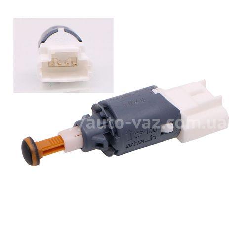 Датчик стоп-сигнала (лягушка) ВАЗ-2170 нового образца 8200168238-B