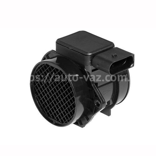 Датчик массового расхода воздуха (ДМРВ) ГАЗ-406 МИКАС 7.2 +7.1 (VS-MF 0355) СтартВольт