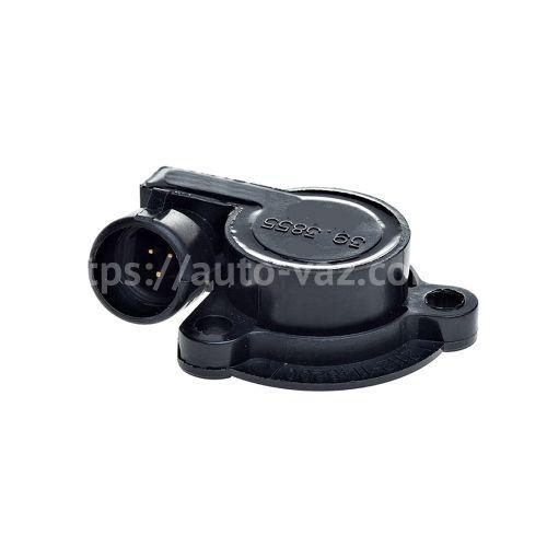 Датчик положения дроссельной заслонки ВАЗ-2110-2112 (VS-TP 0110) СтартВольт