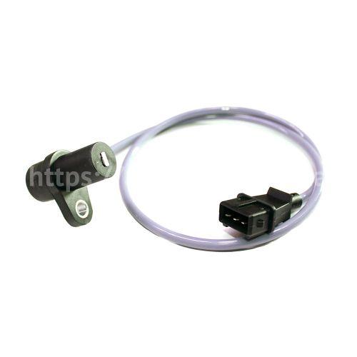 Датчик положения коленчатого вала ГАЗ-405/406/409 (VS-CS 0306) СтартВольт