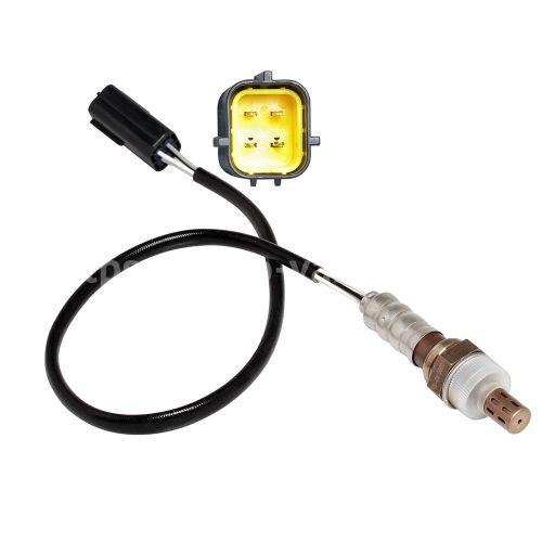 Датчик кислорода (лямбдазонд) Chevrolet Lacetti 1.6 (после катализатора) (VS-OS 0502) СтартВольт
