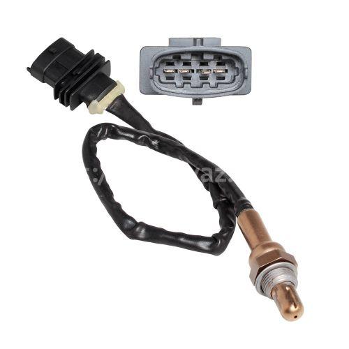 Датчик кислорода (лямбдазонд) ГАЗ-405/406/409 (25.368889) (VS-OS 0309) СтартВольт Микас 11