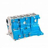 Блок цилиндров ВАЗ-21083 АвтоВАЗ
