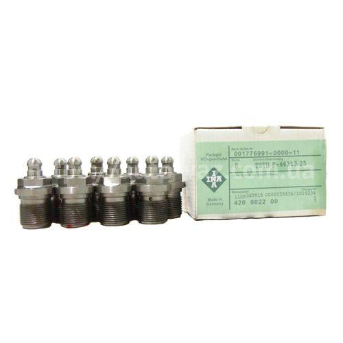 Гидрокомпенсаторы ВАЗ-21214 INNA (нового образца)