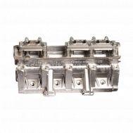 Головка блока цилиндров ВАЗ-21083 АвтоВАЗ (карбюратор)