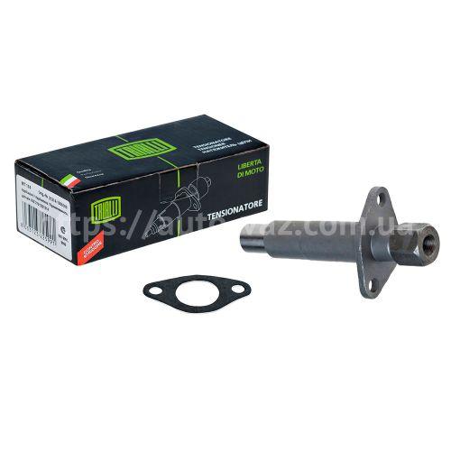 Натяжитель цепи гидравлический ВАЗ-21214 Trialli