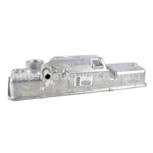 Крышка головки блока цилиндров ВАЗ-2108 АвтоВАЗ (карбюратор)