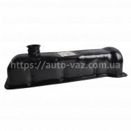 Крышка головки блока цилиндров ВАЗ-2123 АвтоВАЗ