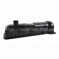 Крышка головки блока цилиндров ВАЗ-21214 АвтоВАЗ