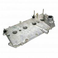 Крышка головки блока цилиндров ВАЗ-2112 АвтоВАЗ (16 кл.)