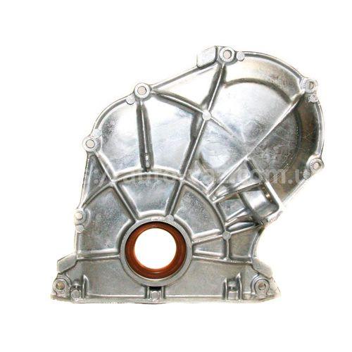Крышка двигателя передняя ВАЗ-21214 АвтоВАЗ
