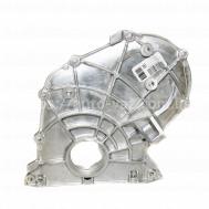 Крышка двигателя передняя ВАЗ-2123 Niva Chevrolet АвтоВАЗ