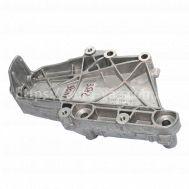 Кронштейн опоры двигателя правый ВАЗ-2190 Лада Гранта АвтоВАЗ