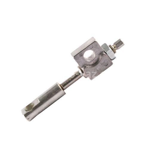 Болт натяжной ролика генератора ВАЗ-1118