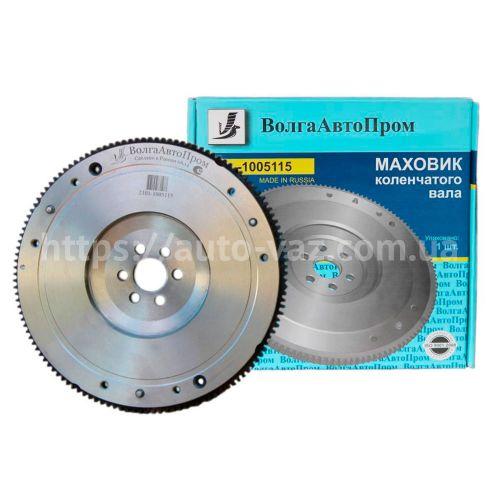Маховик ВАЗ-2101-07 ВАП