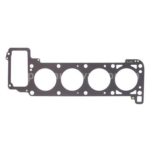 Прокладка головки блока цилиндров УАЗ-3163 ЗМЗ-514 (металл) Fritex