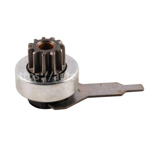 Привод стартера (бендикс) ВАЗ-2108 КЗАТЭ