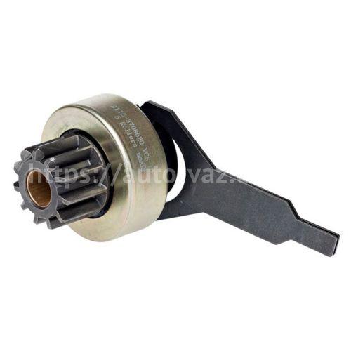 Привод стартера (бендикс) ВАЗ-2108 СтартВольт