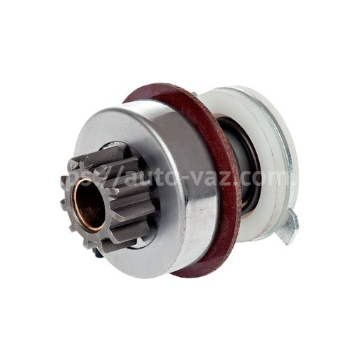 Привод стартера ВАЗ-2108 с/о (VCS 01081) СтартВольт