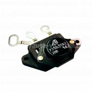 Регулятор напряжения 7352.3702 (КАМАЗ) Автоэлектроника Калуга