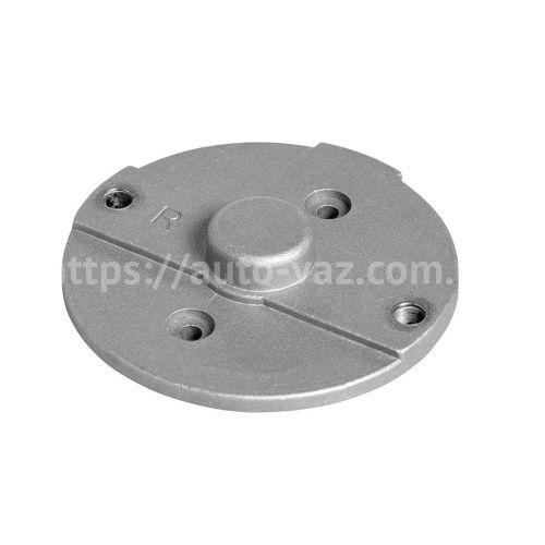 Крышка стартера ВАЗ-2101 задняя (в сборе) (VLS 0101) СтартВольт