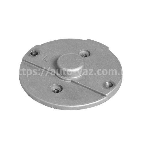 Крышка стартера ВАЗ-2110 задняя (в сборе) (VLS 0110) СтартВольт