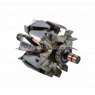 Ротор генератора ВАЗ-2110 КЗАТЭ d17 нового образца