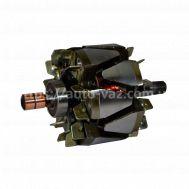 Ротор генератора ВАЗ-2110 ELDIX d15