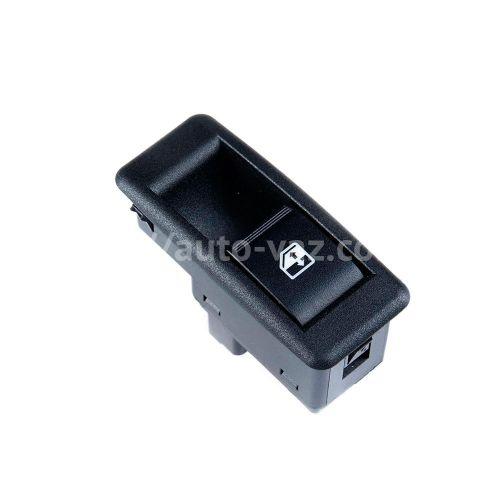 Клавиша переключения стеклоподъёмников ВАЗ-2190 Лада Гранта АВАР