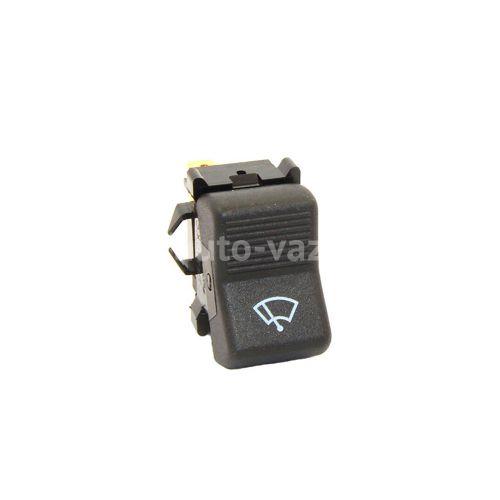 Клавиша включения стеклоочистителя ВАЗ-2101-2107