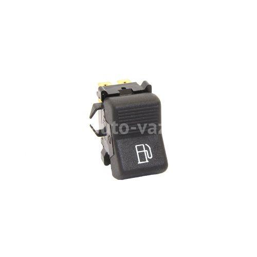 Клавиша переключения газ/бензин ВАЗ-2101-2107-2121