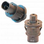 Концевик багажника (кнопка) ВАЗ-2115 АВАР