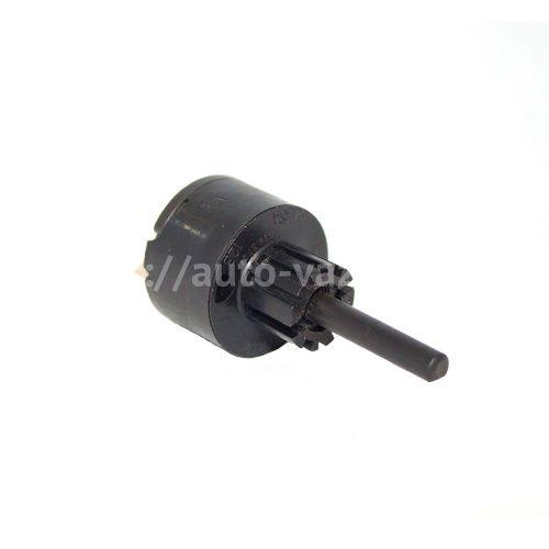 Переключатель скоростей вентилятора отопителя ВАЗ-2110